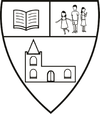 Guilden Morden Church of England (VC) Primary Academy